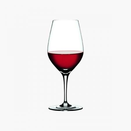 Spiegelau Authentis tasting glas (2 stk.)
