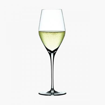 Spiegelau Authentis Champagneglas (2 stk.)