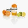 Citruspresser Lurch med målebæger (400 ml)