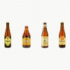 Ølkassen #1