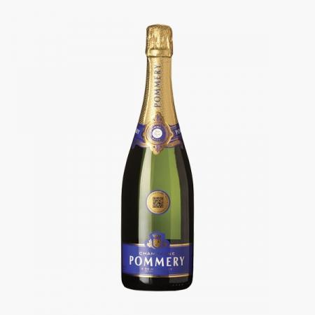 Brut Royal Champagne Pommery