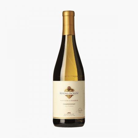 Vintner's Reserve Chardonnay Kendall-Jackson