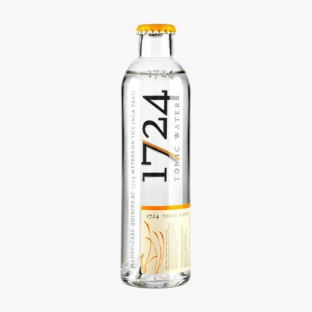 1724 Tonic - 20 cl