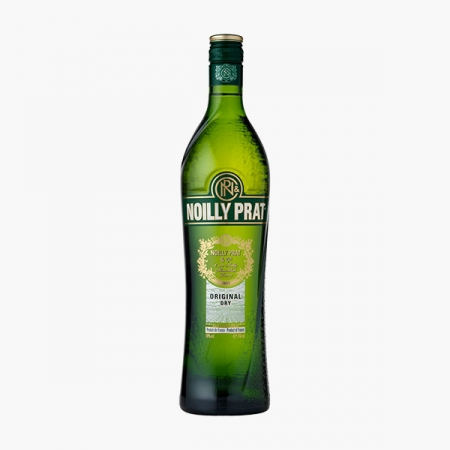 Noilly Prat Dry Vermouth 75 cl