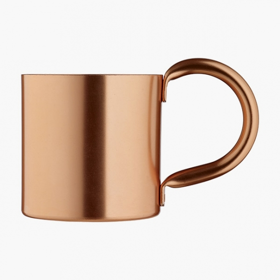 Moscow Mule krus 37cl