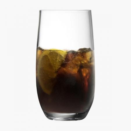 Verdot highball glas 35 cl (6 stk.)