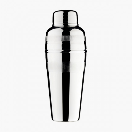 Savoy Cocktail Shaker 70 cl
