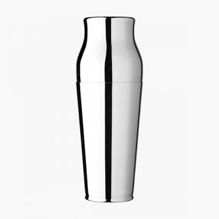 Calabrese Cocktail Shaker 90 cl