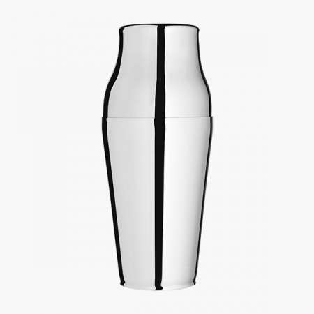 Calabrese Cocktail Shaker 60 cl