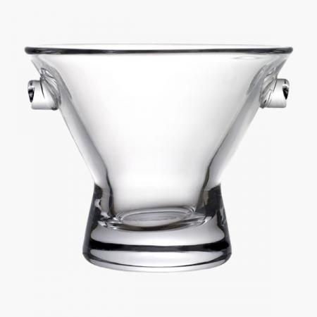 Isspand glas 1,37 liter