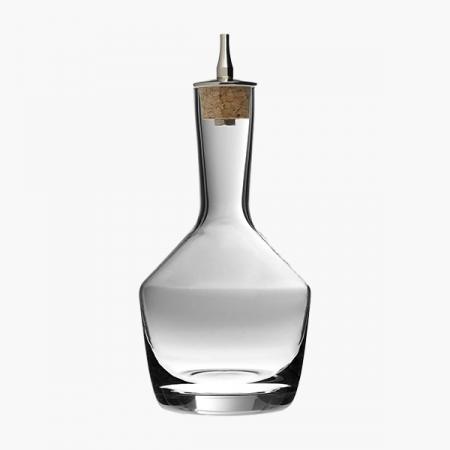 Dash flaske 20 cl