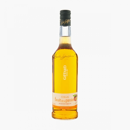 Giffard passionsfrugt sirup - 100 cl