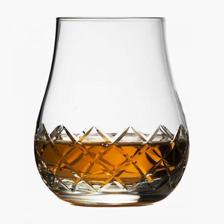 Ginza Spey whisky glas 25 cl