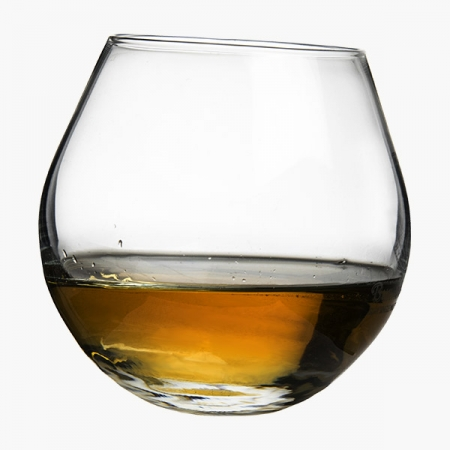 Vippeglas 30 cl (6 stk.)