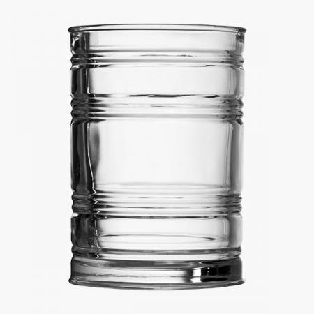 """""""Blikdåse"""" Cocktailglas 31 cl (6 stk.)"""