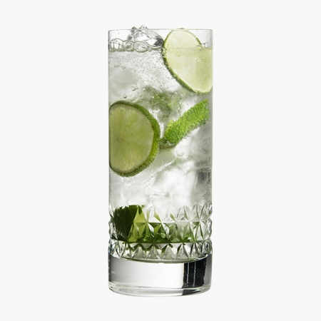 Koto highball glas 35 cl (6 stk.)