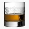 Retro 1890 Old Fashioned glas 30 cl