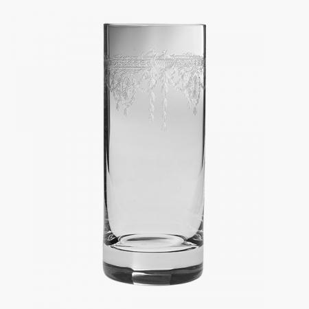 Retro 1890 highball glas 35 cl (6 stk.)