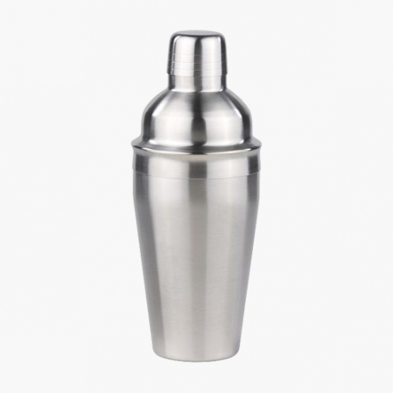Cocktail Shaker 50 cl