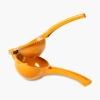 Citruspresser Appelsin