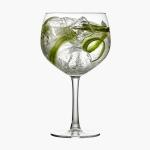 Lyngby Juvel Gin & Tonic glas 65 cl (4 stk.)