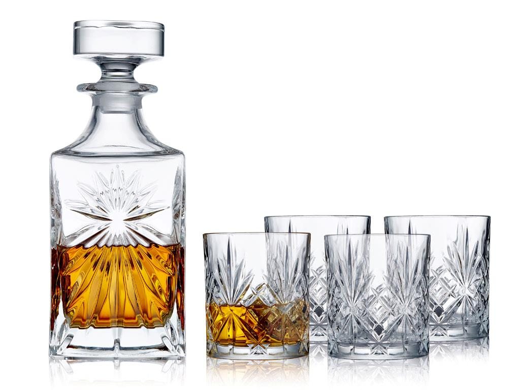lyngby whisky