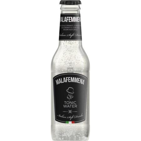Malafemmena tonic